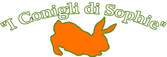 """L'allevamento di Conigli in Sicilia """"I Conigli di Sophie"""""""
